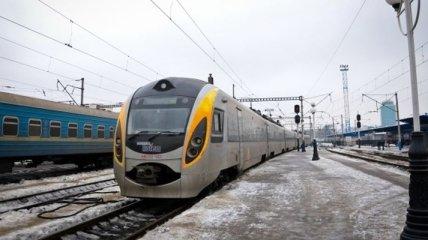 Ночных поездов в 2016 году станет меньше