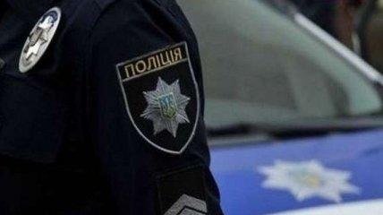 Боксер из Молдовы избил полицейского в Одессе