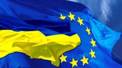 ЕС предлагает Украине доступ на свой рынок без убытков и потерь