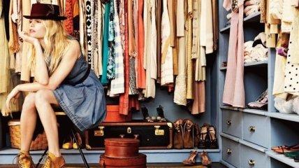 Исследователи определили самую дешевую вещь в женском гардеробе