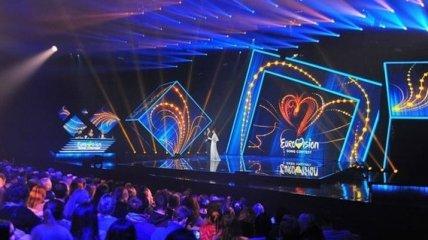 Каким был Нацотбор на Евровидение-2019 от Украины (Видео)