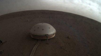 NASA сделала неожиданное открытие на Марсе: до этого момента данные о планете были ошибочными