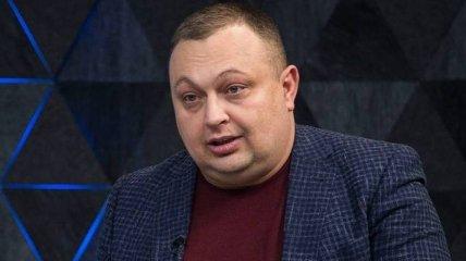 Наступний Майдан може бути ще кривавішим, ніж попередній, - соціолог Олексій Антипович
