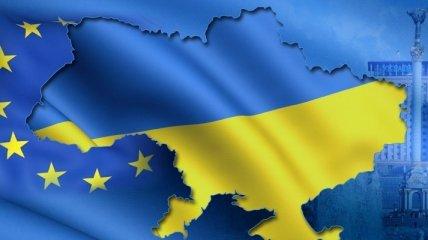 Госстат: Экспорт украинских товаров в ЕС существенно вырос