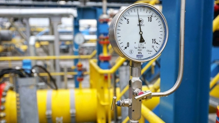 Угорщина уклала 15-річний контакт з РФ, згідно з яким газ пустять в обхід України