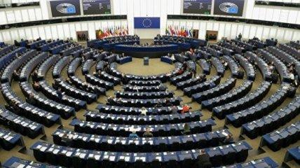 Европарламент разочарован тем, что страны ЕС не смогли договориться о многолетнем бюджете