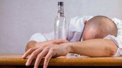 Перебрали с алкоголем: эффективные способы избавиться от похмелья