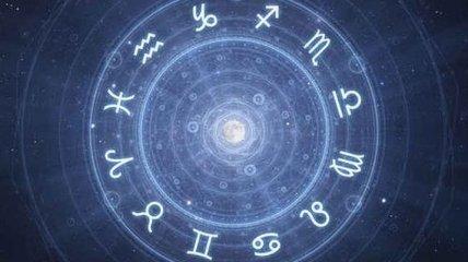 Большие перемены: кому из знаков Зодиака стоит готовиться к чему-то новому