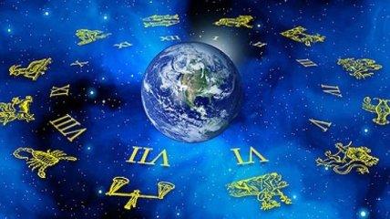 Гороскоп на сегодня, 23 июля 2017: все знаки зодиака