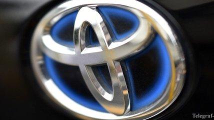 Toyota закрывает свой завод в Австралии