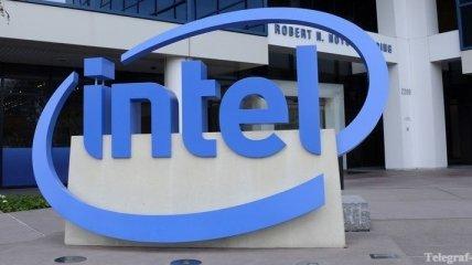 Корпорация Intel купила компанию за 17 миллиардов долларов