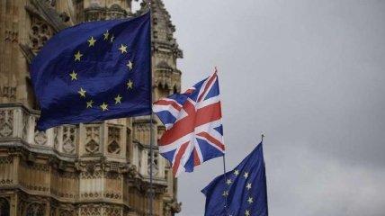 Британская оппозиция прокомментировала идею Джонсона о внеочередных выборах
