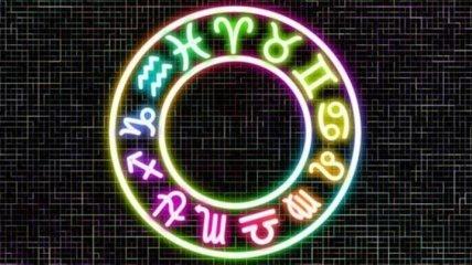 Гороскоп на неделю: все знаки Зодиака (26.08 - 1.09)