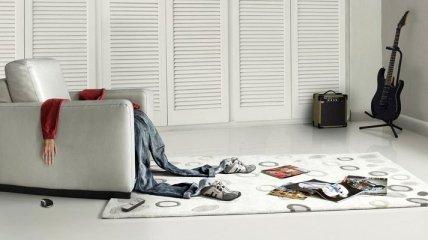 Боремся с синдромом хронической усталости