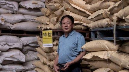 В тюрьму на 18 лет: китайского миллиардера посадили за критику Компартии КНР