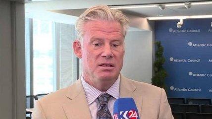 Ракетный скандал: эксперт опроверг выводы СМИ из его слов об Украине