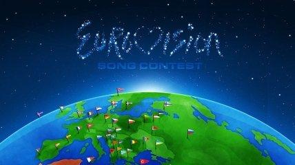 """На детское """"Евровидение-2013"""" выделили 25 млн грн"""