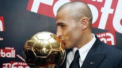 Каннаваро: Реалу нужен такой футболист, как Мбаппе