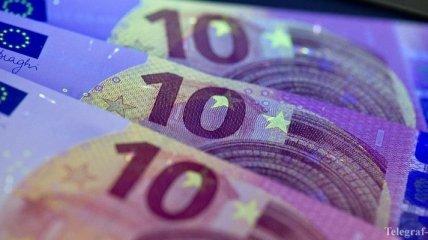Еврокомиссия предлагает Украине еще 1,8 млрд евро помощи