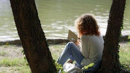 Покорят до глубины души: десять романов, с которыми Вы забудете обо всем на свете