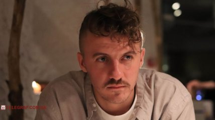 Евгений Клопотенко: раньше украинцы потребляли много сала, потому что просто нечего было есть