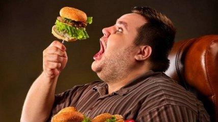 Метаболизм ни при чем: ученые развеяли популярный миф о наборе веса с возрастом