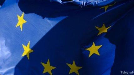 Румыния возглавила Совет Европейского Союза