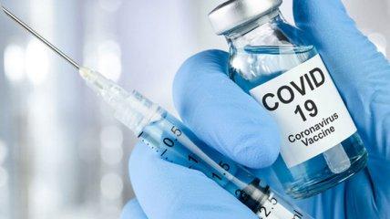 У МОЗ назвали специфічні симптоми дельта-штаму COVID-19