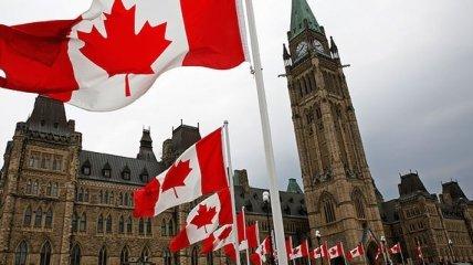 Канада выделит 2 млн долларов на расследование о химоружии в Сирии