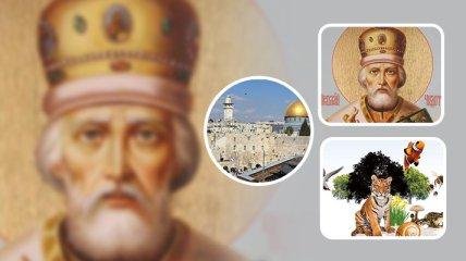 Какие завтра праздники: традиции и приметы на 22 мая