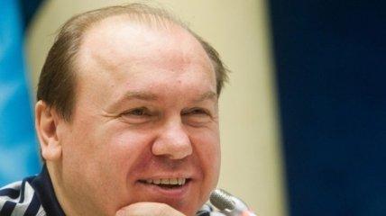 """Леоненко: У Коноплянки пока одни плюсы в """"Севильи"""""""