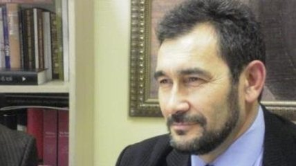 Глава ЦИК Курултая: В Крыму продолжаются обыски крымских татар