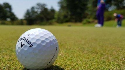 Родителям - 5 причин научить детей играть в гольф