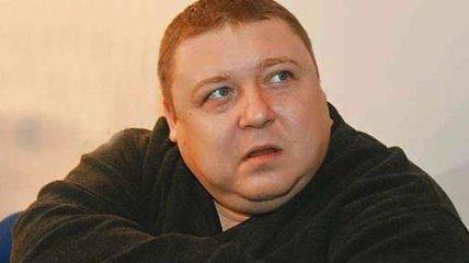 СМИ: Знаменитый российский актер Александр Семчев госпитализирован