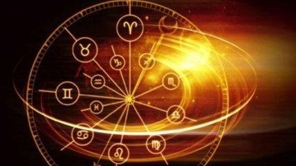 Гороскоп на завтра, 31 августа 2019: все знаки Зодиака