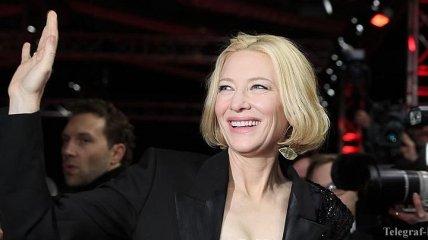 Венецианский кинофестиваль-2020: кто будет судить все конкурсные программы