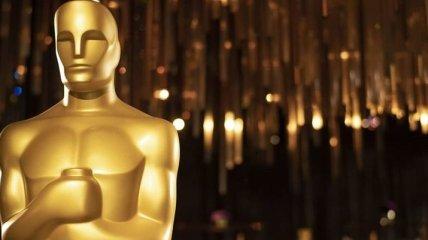 """""""Оскар-2020"""": полный список победителей кинопремии"""