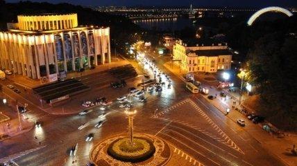 В Украине насчитали 1,3 млн бизнесменов