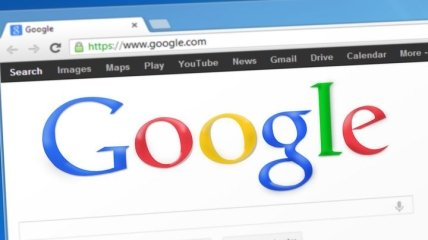 Google Chrome ввела функцию, которая показывает веб-страницы глазами дальтоников (Видео)