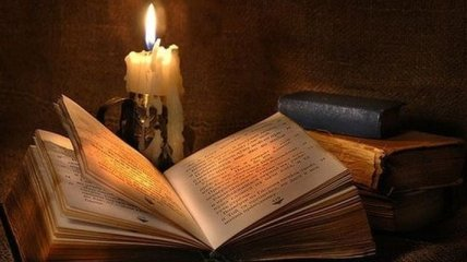 Неделя четвертая Великого поста 29 марта 2020 года: святого Иоанна Лествичника