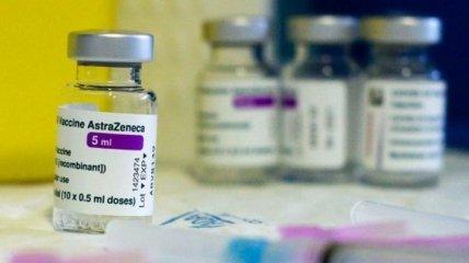 В AstraZeneca ответили, нужна ли людям третья доза их вакцины