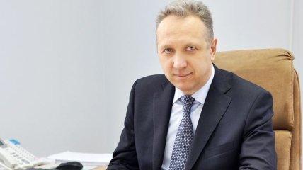 В ВККСУ считают, что Антикоррсуду будет чем заняться, даже несмотря на решение КСУ
