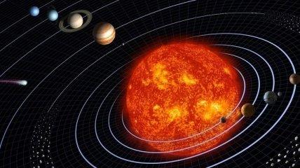 Чистое золото: Наземный телескоп получил самые детальные снимки поверхности Солнца