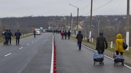 Ремонт моста в Станице: чиновники пытались присвоить 10 миллионов