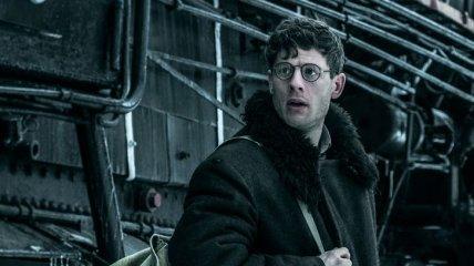 Фильм о Голодоморе оказался в рейтинге лучших картин The Guardian
