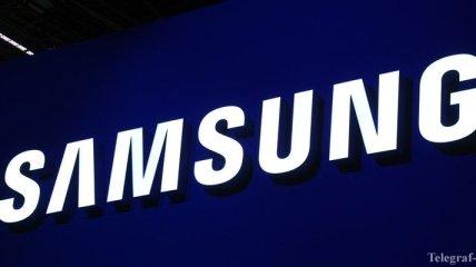 Samsung сократила прибыль впервые за 3 года
