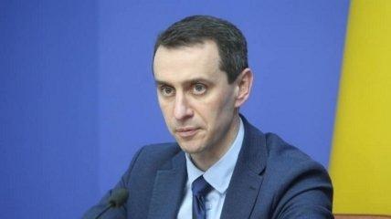 """""""Мы идем почти в одинаковом диапазоне"""": Украину интересует опыт Польши в борьбе с коронавирусом"""