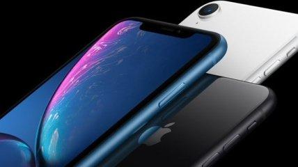 Apple выпустила яркий ролик о iPhone Xr (Видео)
