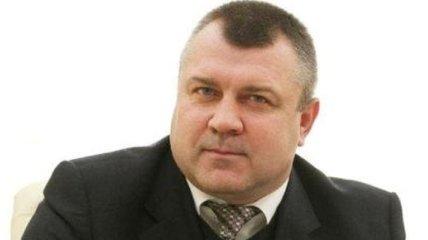 В Луганске стреляли в активиста Евромайдана