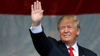 Трамп расколол США: пойдет ли он снова в президенты и что будет с Республиканской партией
